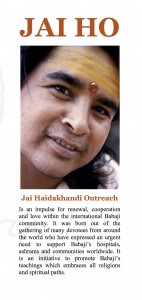 Jai_HO_Brochure_2017_cover