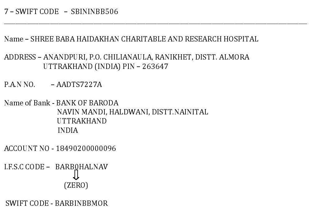 donations_from_india_2