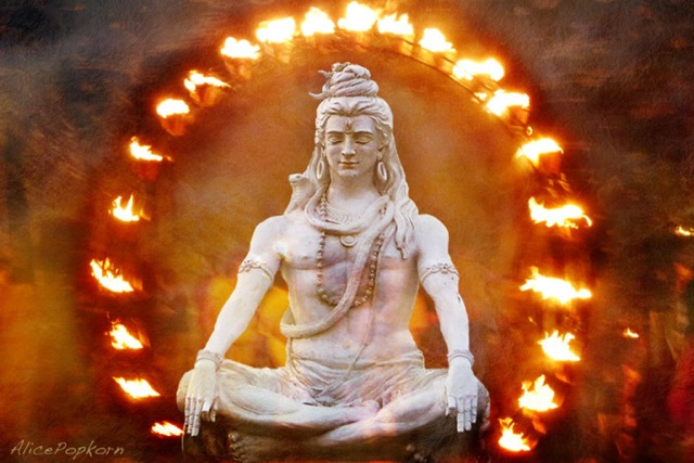 Shiva_with_light