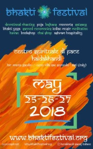 ITALY---bhakti-festival-2018-poster-english-60KB