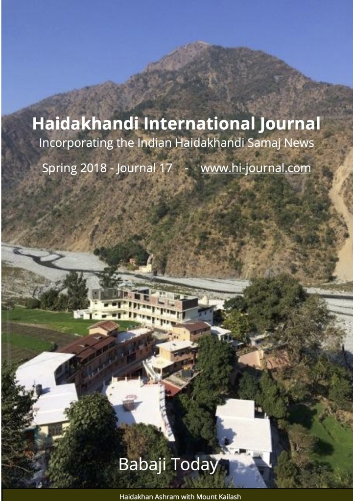 JOURNAL_17_cover