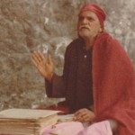 Sri Shastriji speaks